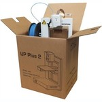impresora-3d-up-plus2