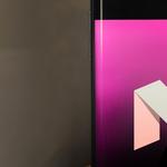 Samsung reabre el registro a Galaxy Beta Program para probar Android 7.0