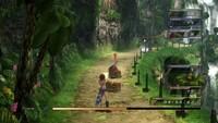 Aluvión de vídeos de 'Final Fantasy X | X-2 HD Remaster' y fecha para PS Vita