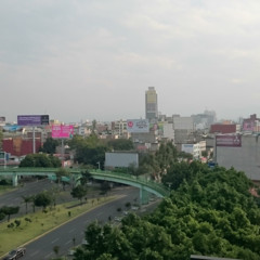 Foto 7 de 22 de la galería fotografias-con-el-sony-xperia-z3 en Xataka México