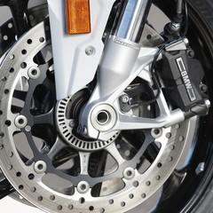Foto 79 de 153 de la galería bmw-s-1000-rr-2019-prueba en Motorpasion Moto