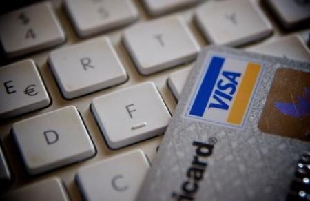 Los términos esenciales del comercio electrónico