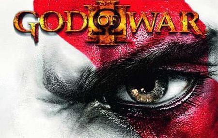 Truco: obtener todas las armas en 'God of War 3'