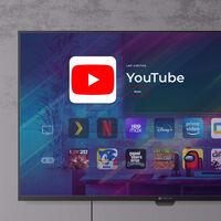 Motorola muestra el modo TV y el modo escritorio a lo Dex que prepara para el Moto G del año que viene