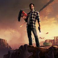 Observer y Alan Wake's: American Nightmare ya están para descargar gratis en la Epic Games Store. Los siguientes serán Layers of Fear y Q.U.B.E. 2