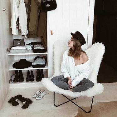 Cómo guardar las botas para tenerlas ordenadas y bien conservadas de una forma sencilla y económica
