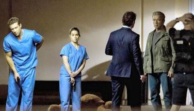 """'Terminator Genisys' no es secuela ni reboot: es un """"reseteo"""" romántico"""
