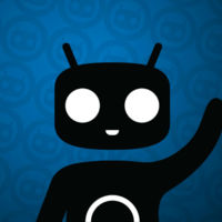 Cyanogen lanza las versiones finales y definitivas de CyanogenMod 11.0 y 12.0