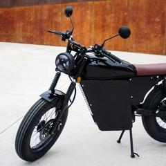 Foto 4 de 8 de la galería ox-one-y-ox-one-s-2020 en Motorpasion Moto