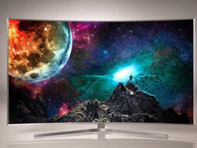 HDR en televisión: así es la revolución llamada a eclipsar al 4K/UHD