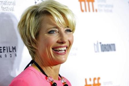 saving-emma-thompson.jpg