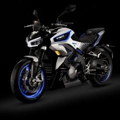 Foto 29 de 29 de la galería kymco-revonex en Motorpasion Moto