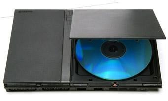 Sony retira adaptadores AC defectuosos de la PlayStation 2 Slim