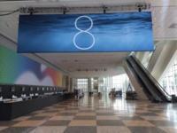 Usuarios de iOS 8 reportan problemas con la conectividad WiFi y el consumo de batería