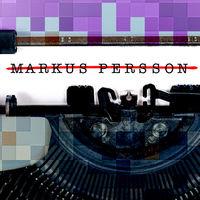 """Minecraft elimina las referencias a su creador,  Markus """"Notch"""" Persson"""