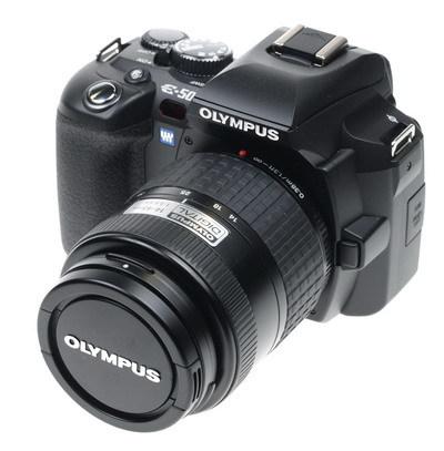 Record de crecimiento en las ventas de cámaras digitales