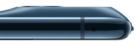 Oppo Find X3 Pro Blue 6 2560
