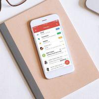 Esta extensión te permitirá saber si han leído tus emails en tiempo real