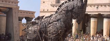 Desarrollan nuevo antibiótico al más puro estilo caballo de Troya