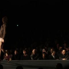 Foto 73 de 99 de la galería diesel-otono-invierno-20102011-fashion-show-en-el-bread-butter-en-berlin en Trendencias