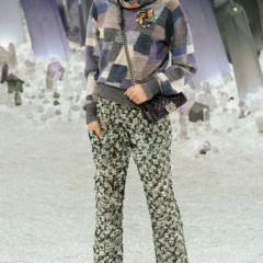Foto 1 de 67 de la galería chanel-otono-invierno-2012-2013-en-paris en Trendencias