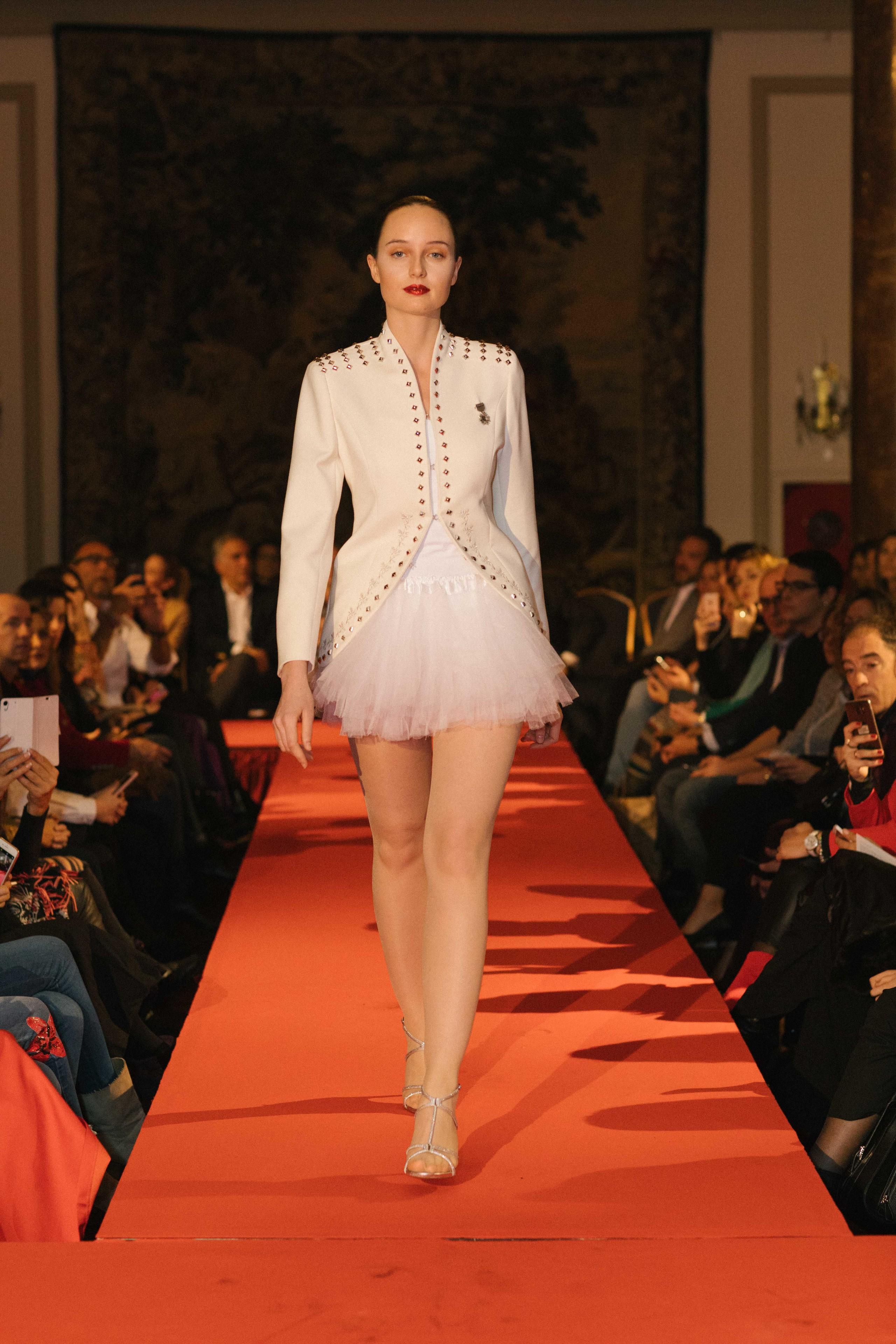 Foto de Las chaquetas de moda son de The Extreme Collection (18/25)