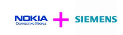 Nokia Siemens se quitará 9.000 empleos en 3 años