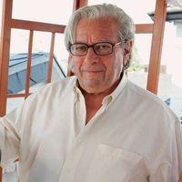 Muere Antonio Mercero, el genio tras 'Farmacia de Guardia' o 'La cabina'