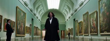 'El Ministerio del Tiempo': los grandes momentazos que nos está dejando la cuarta temporada