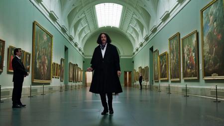 'El Ministerio del Tiempo': los 12 grandes momentazos que nos ha dejado la cuarta temporada