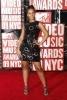 Alicia Keys..jpg