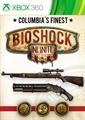 Pack de lo mejor de Columbia