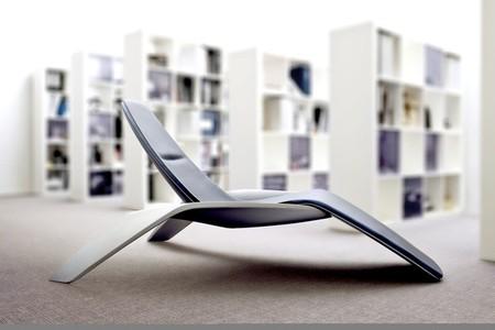Ford muestra sus Tendencias de Diseño en el Salón Internacional del Mueble de Milán