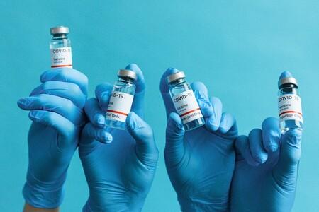 Sputnik V Vaccine Price Mexico 800 Pesos