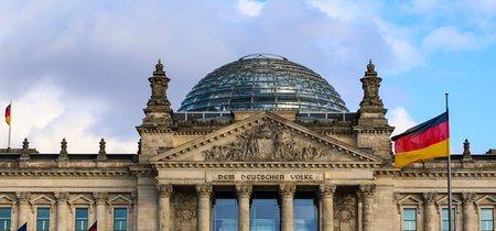 Berlín es el mejor destino para los Millenials