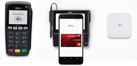 Google Pay: ya está aquí la renovación de Android Pay