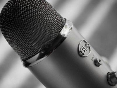 ¿Cuál el mejor gestor de podcasts? Lo buscamos entre seis candidatos