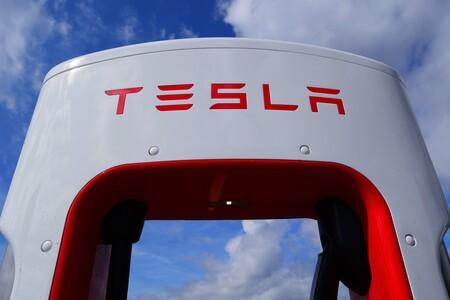 Gobierno federal de México fue el obstáculo para que Tesla construyera una planta en Jalisco, según el periódico Reforma