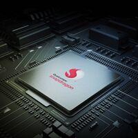 Qualcomm va a por Apple y sus chips M1: la compra de Nuvia impulsará sus procesadores ARM para ultraportátiles, que llegarán en 2022