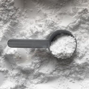 Europa concluye que el dióxido de titanio, un aditivo que se usa en chicles o salsas, no es seguro y se plantea su retirada