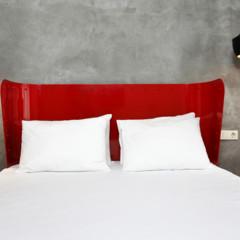 Foto 15 de 18 de la galería sub-karakoy-hotel en Trendencias Lifestyle
