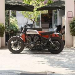 Foto 38 de 42 de la galería yamaha-xv950-yard-build-d-side-por-deus-ex-machina-milano en Motorpasion Moto