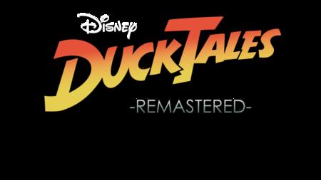 DuckTales Remastered llega a los dispositivos Android