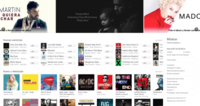 Tras once años, Apple deja de ofrecer un single gratuito semanal en la iTunes Store