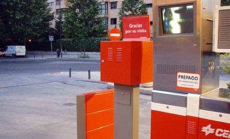 El litro de gasolina se acerca de nuevo a los 1,5 euros
