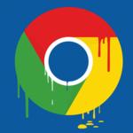 """Chrome quiere evitar que las páginas web detecten que usas el """"Modo incógnito"""" con una función ya disponible en Chrome Canary"""
