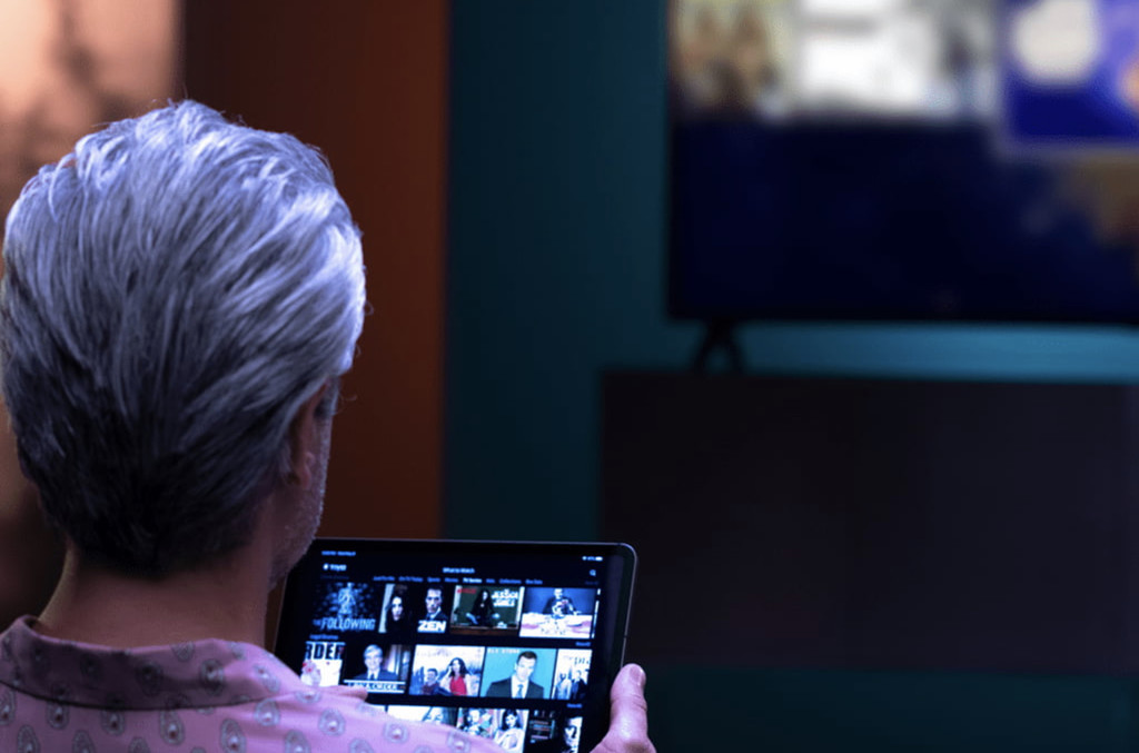 TiVo cesa el desarrollo de su aplicación para <strong>Apple℗</strong> TV por dificultades técnicas»>     </p> <p><a href=