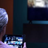 TiVo cesa el desarrollo de su app para Apple TV por dificultades técnicas