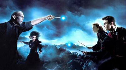 La primera parte de 'Harry Potter y las Reliquias de la Muerte', que dirigirá David Yates, ya tiene fecha de estreno