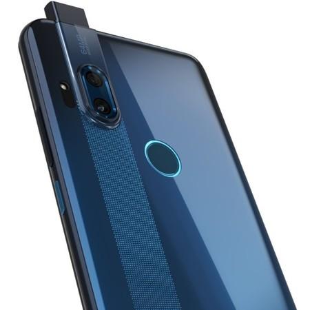 Motorola One Hyper 1575342885 0 10
